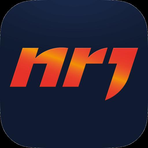NRJ Estonia file APK for Gaming PC/PS3/PS4 Smart TV