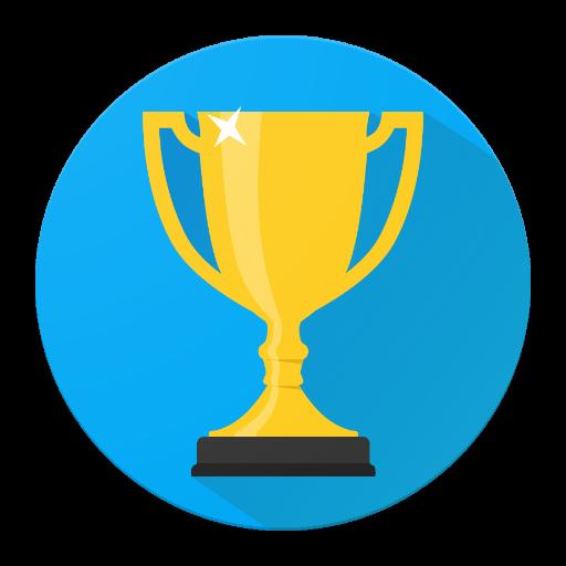 ToPlay-Gerenciador campeonatos
