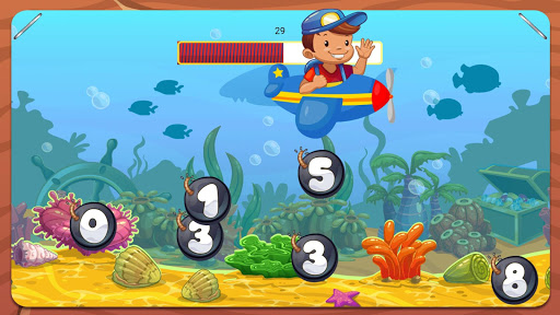免費下載教育APP|Kids Super Math app開箱文|APP開箱王