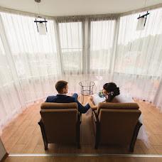 Свадебный фотограф Тимур Гулиташвили (ArtTim). Фотография от 04.01.2015