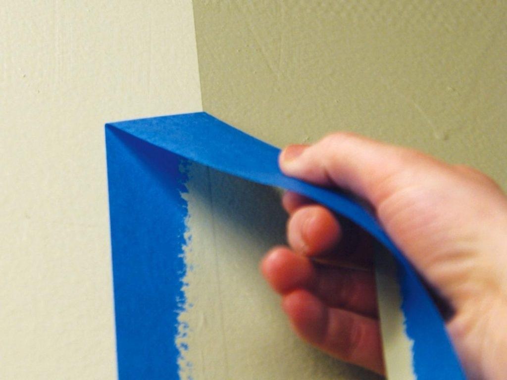 راهنمای کامل نقاشی ساختمان10