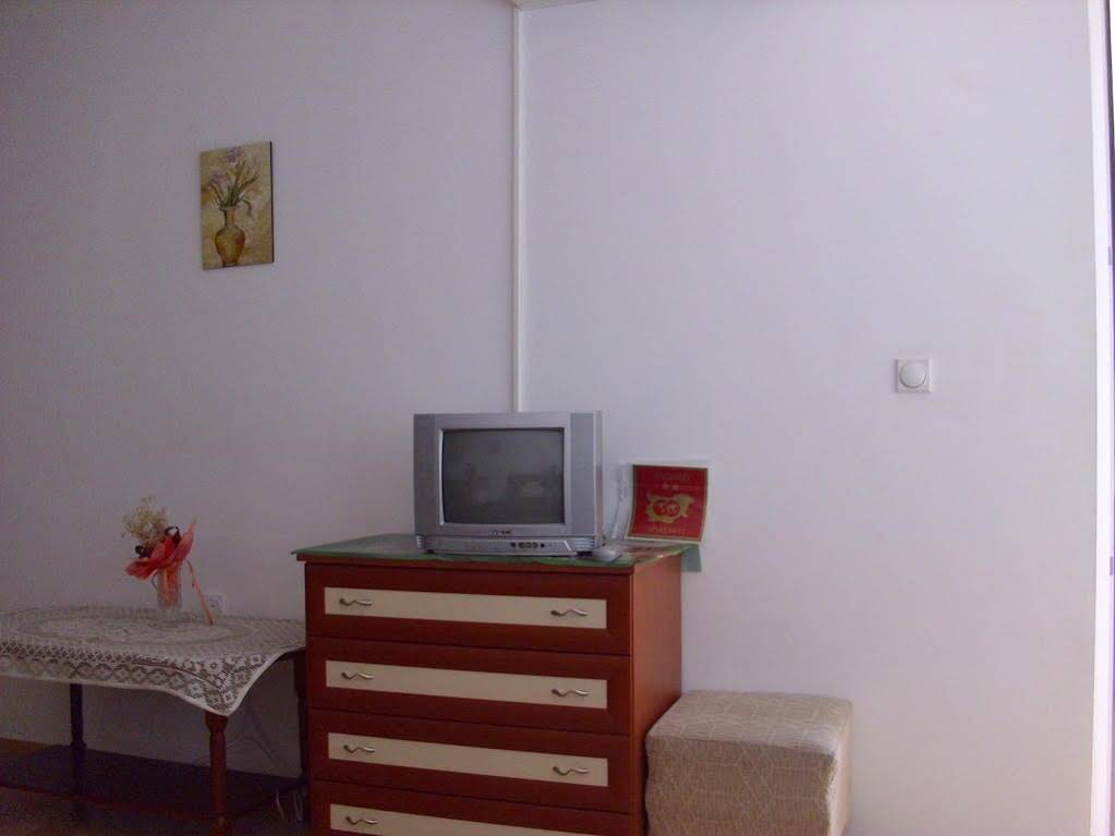 Bulgaria Apartment