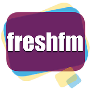 download Fresh FM apk