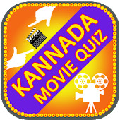 Kannada & Bollywood Movie Quiz