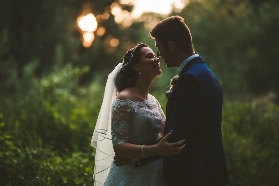 Esküvői fotós Balázs Andráskó (andrsk). Készítés ideje: 22.05.2018