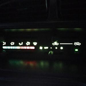 ミラバン L700Vのカスタム事例画像 ユウキさんの2020年07月06日19:22の投稿