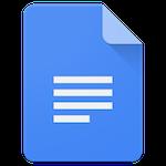 Google doc risorse