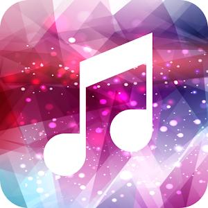 Ringtones Free Download 3.2 Icon