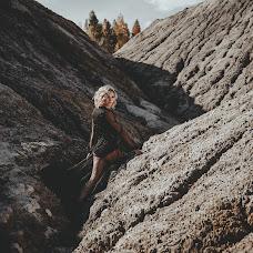 Свадебный фотограф Оксана Савельева (Tesattices). Фотография от 20.02.2019