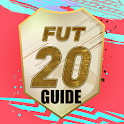 Guide for pacybits fut 20 icon