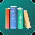 PocketBook reader free reading epub, pdf, cbr, fb2 apk