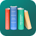PocketBook reader free reading epub, pdf, cbr, fb2 icon