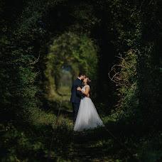Wedding photographer Adi Hadade (hadade). Photo of 05.09.2016