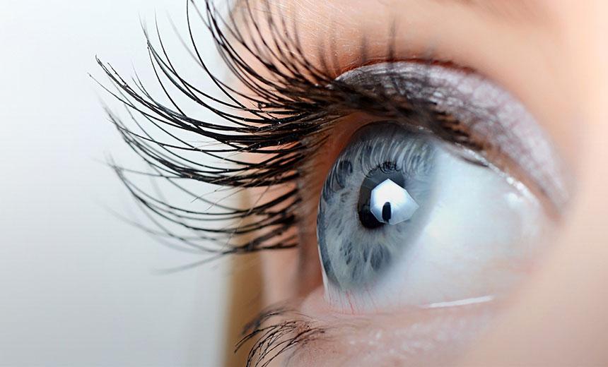 Omega 3 fatty acid improves your eye health.