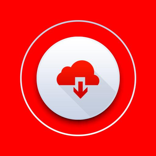 Baixar Video downloader master - Download for insta & fb