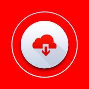 Video downloader master - Download for insta & fb