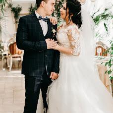 Wedding photographer Antonina Riga (tonya). Photo of 21.02.2018