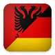 Mëso Gjermanisht Download for PC Windows 10/8/7