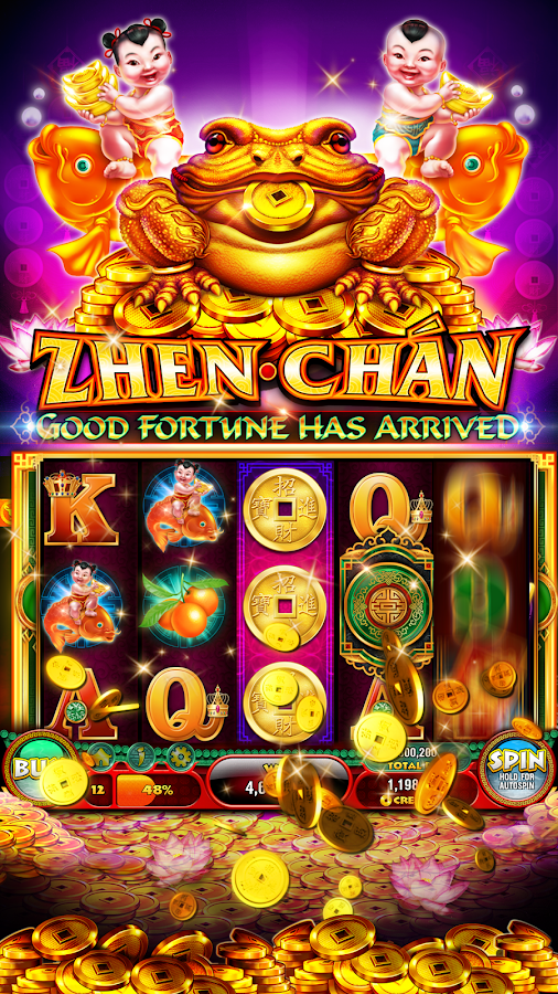casino game 88