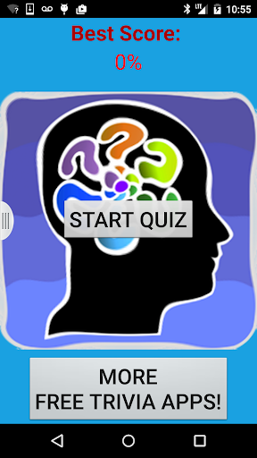 Quiz: ALEJANDRO FERNANDEZ