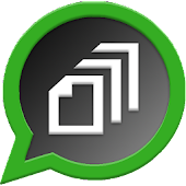 WFS: Whats App File Sender Pro
