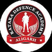 Katara Defence Academy