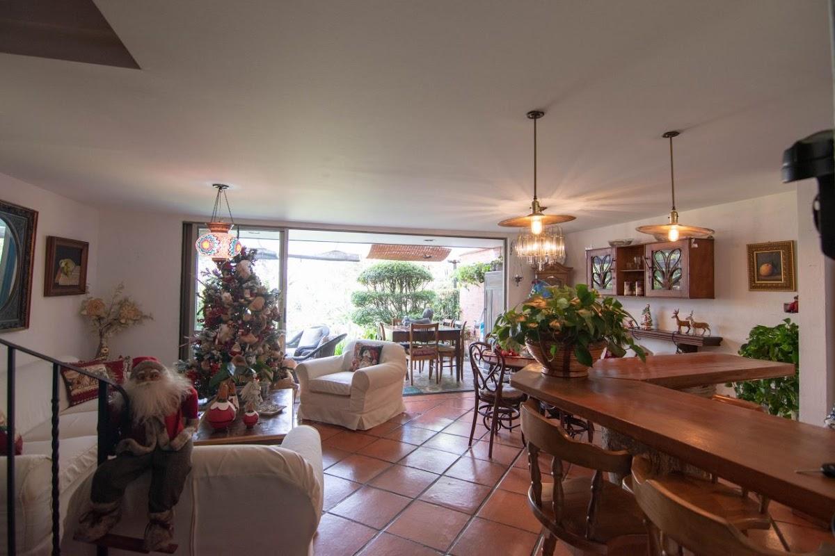 casa en venta la sebastiana 585-23609