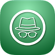 Whats Unseen: Incognito, Recovery & Status Saver