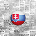 Slovakia News (Správy) icon