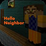 MOD Hello Neighbor