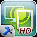 Splashtop Remote Desktop HD icon