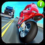 Highway Moto Rider 2 MOD APK 1.4.9 (Free Purchases)