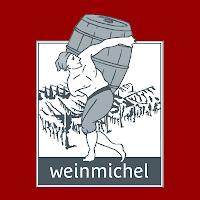 Weinmichel - Moabit logo