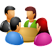 Group Discussion Forum icon