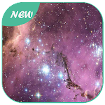 Star Walk View 2.1.2