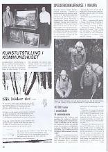Photo: 1979-4 side 22