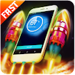 Phone Cleaner & Booster 2017 APK