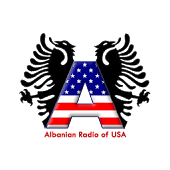 Albanian Radio of USA