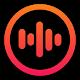 Download Radio Saba Sound For PC Windows and Mac