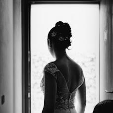 Wedding photographer Nicodemo luca Lucà (nicodemoluca). Photo of 31.05.2016