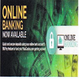 Download TARABA MFB MOBILE For PC Windows and Mac apk screenshot 5