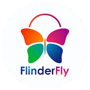 FlinderFly: doing good doesn't cost you anything