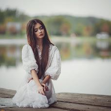 Wedding photographer Oleksandr Shvab (Olexader). Photo of 12.03.2018