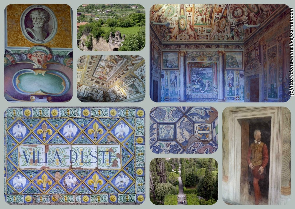 Villa d'Este-collage2-a