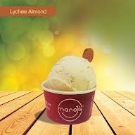 Manoj's Ice Cream photo 20