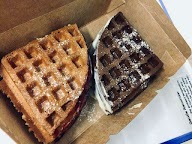 Cafe WCM - Waffle Coffee and More photo 7