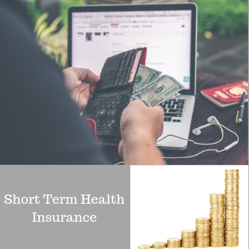 Is short term health insurance a good idea?