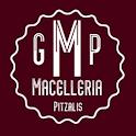 Macelleria Pitzalis icon