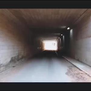 コペン LA400Kのカスタム事例画像 こーじーさんの2020年01月27日22:13の投稿