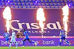 Nu wel héél dichtbij: Belg niet in wedstrijdselectie oefenwedstrijd om transfer naar Genk te regelen